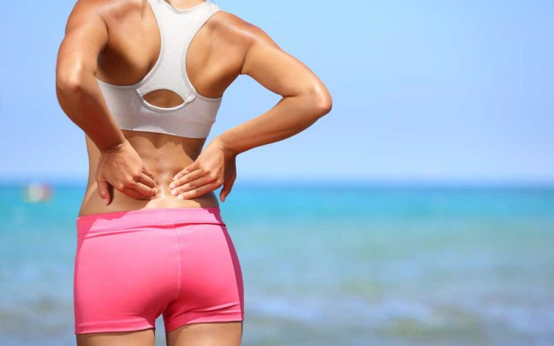 How Physiotherapy Can Help With Sciatica