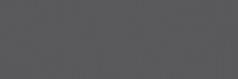 banner_logo_2